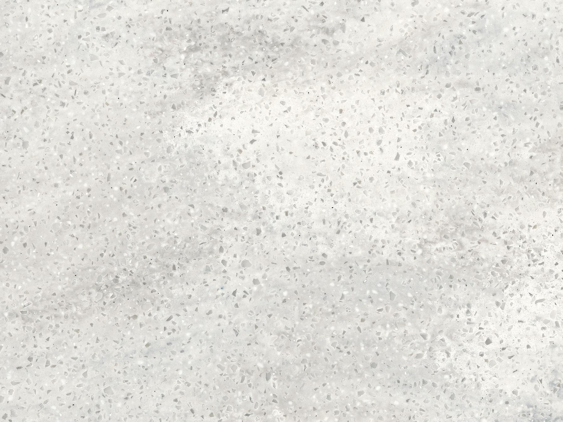 Maine Countertops Dupont Corian Solid Surfaces By Bangor Wholesale Laminates,Greek Club Sandwich