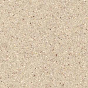 Allspice Quartz G063; Almond Pearl G008 ...
