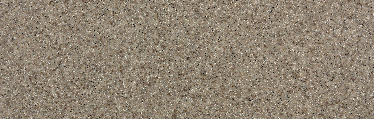 Maine Countertops Livingstone Solid Surface By Bangor