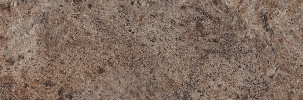 Maine Countertops Stock Postform Laminate By Bangor