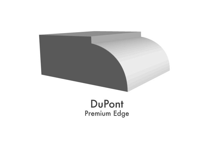 Maine Countertops Silestone Quartz Surfacing By Bangor