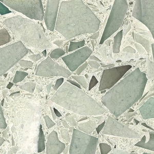 Maine Countertops | Vetrazzo by Bangor Wholesale Laminates