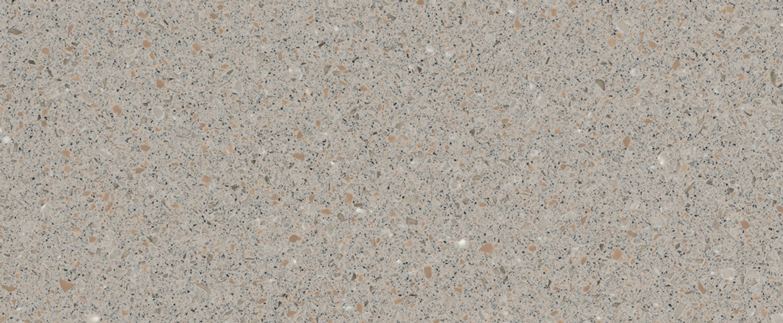 Maine Countertops Wilsonart Solid Surfaces By Bangor