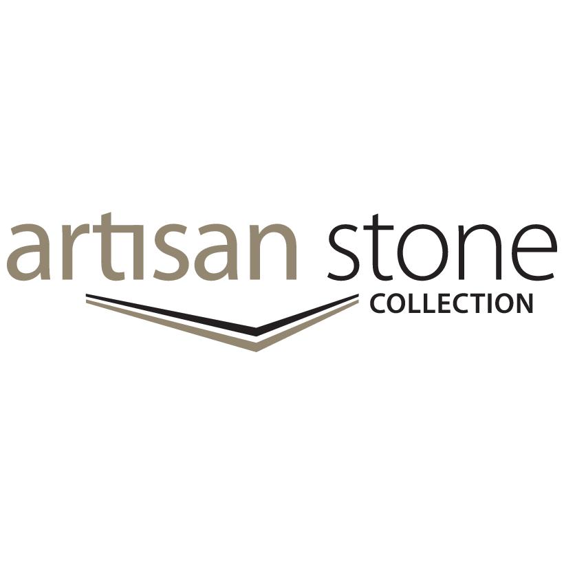 Bangor Wholesale Laminates The Artisan Stone Collection