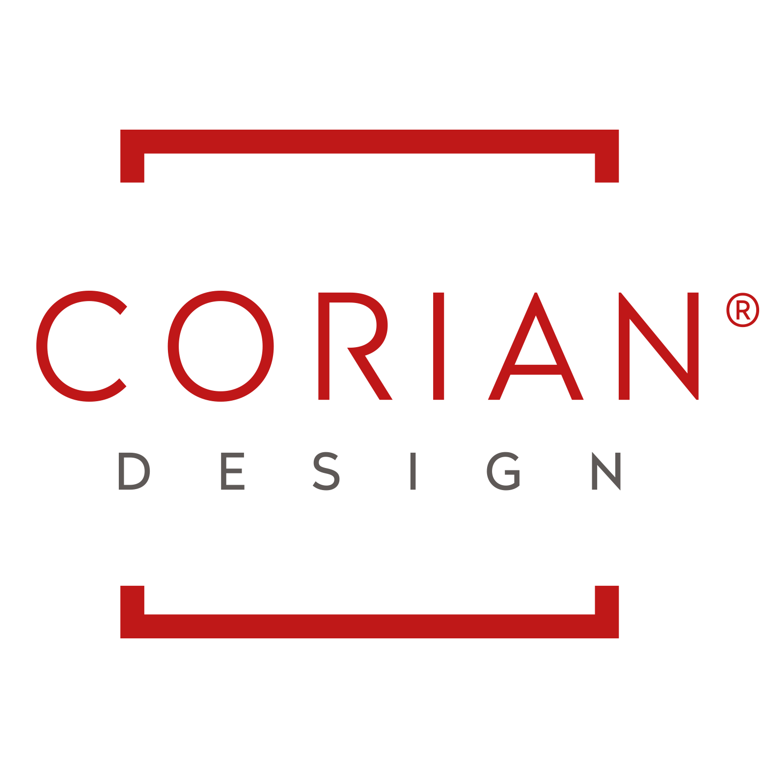 For Decades, The Seamless Integration Of Corian® Shapes And Sheets Has  Provided A Superior And Reliable Combination Of Beauty, Quality And Hygiene  To ...
