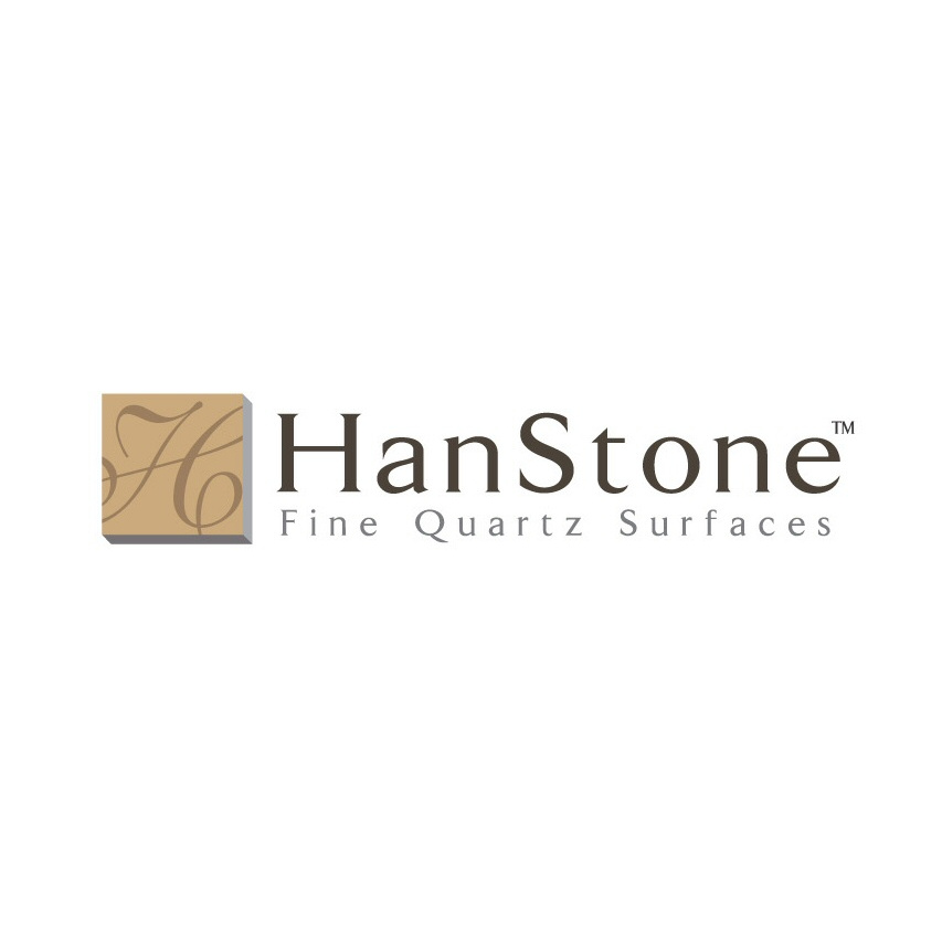 HanStone Quartz Is A Manufactured Stone Surface Made From Pure, Natural  Quartz. HanStone Quartz Offers The Natural Beauty Of Quartz With Up To Six  Times The ...