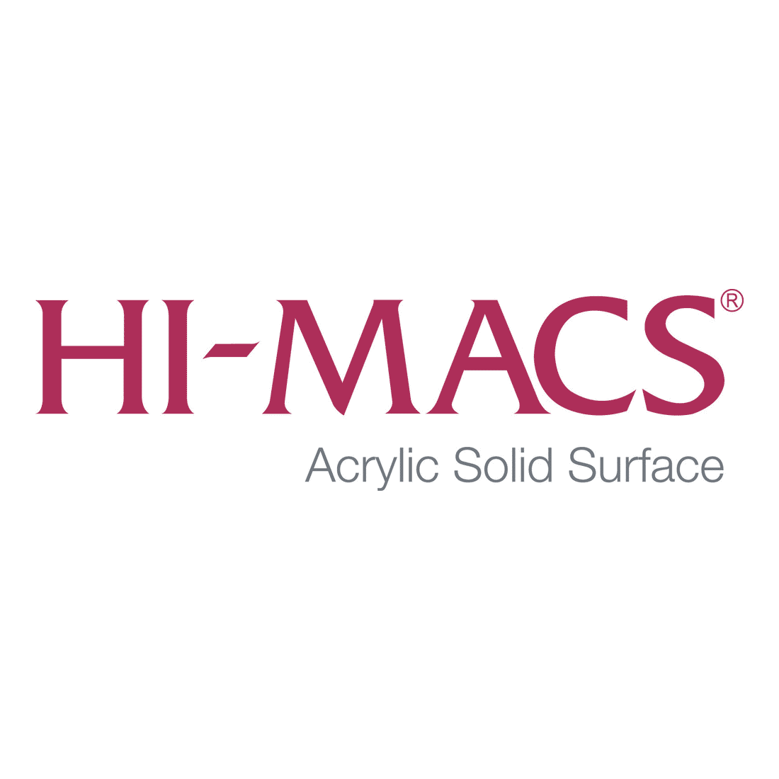 Lg Hi Macs Solid Surfaces Offer A Stunning Palette Of 113 Acrylic Surface Colors Giving You Design Ideas Without Limits From Bold And Loud To Subtle