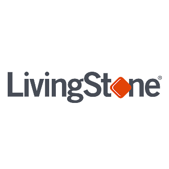 maine countertops livingstone solid surface by bangor wholesale